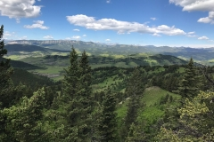 Whaleback Ridge Views4