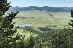 Whaleback Ridge Views8